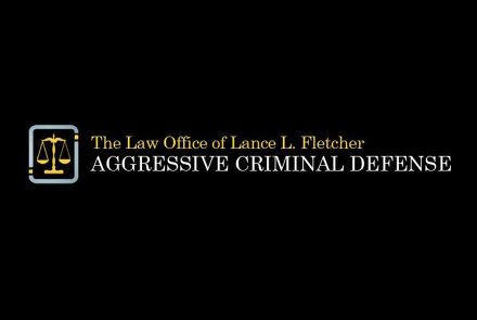 The Law Office of Lance L. Fletcher