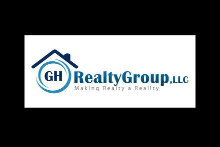 GH Realty Group
