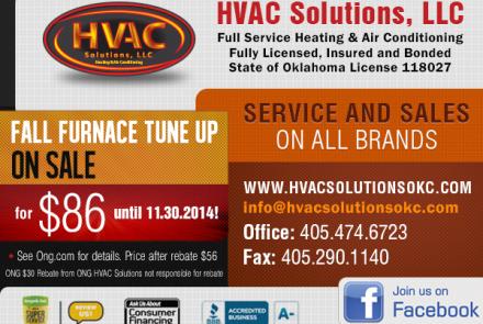 18-09-2014-hvac-solutions
