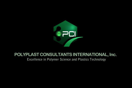 Polyplast Consultans International