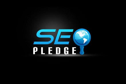 SE Pledge