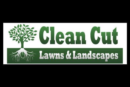 Clean Cut Lawns & Landscapes