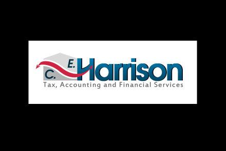 CE Harrison