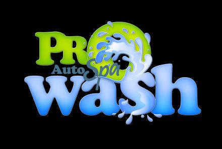 Pro Wash Auto Spa